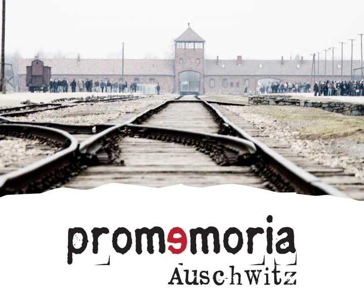 Tutto Qui - mercoledì 14 novembre - Promemoria Auschwitz, il progetto dei treni della memoria, anche a Pinerolo