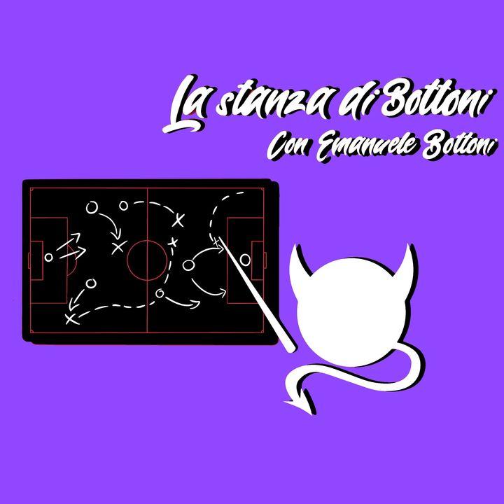 19-04-2021 La Stanza Di Bottoni