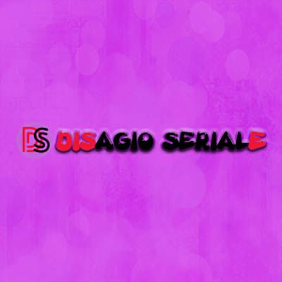 """Disagio Seriale a """"Virale"""" puntata 9 - Commento sulla serie del momento """"13 Reasons Why"""""""