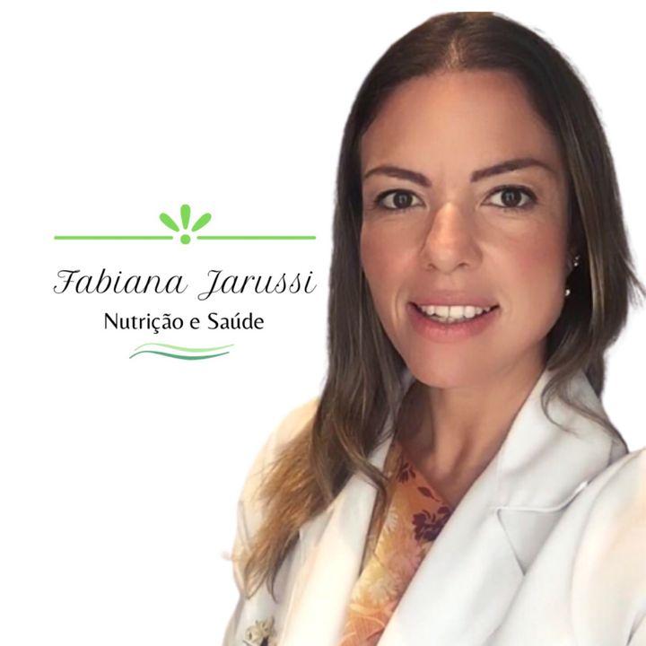 Episódio 5 - Inspirações Da Nutri Fabiana Jarussi: Selênio e seus benefícios para a Saúde