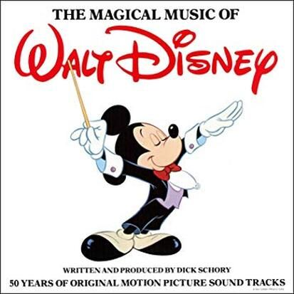 Bringin' It Back 080220 - Phil & Tracy present Disney Songs