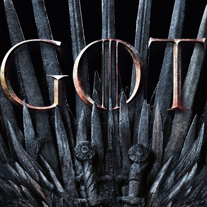 Game of Thrones: The Final Season (Episodes 1 & 2) Review SPOILERS!
