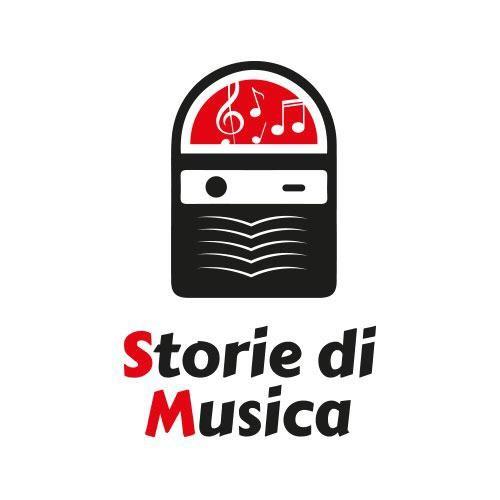 Storie di Musica
