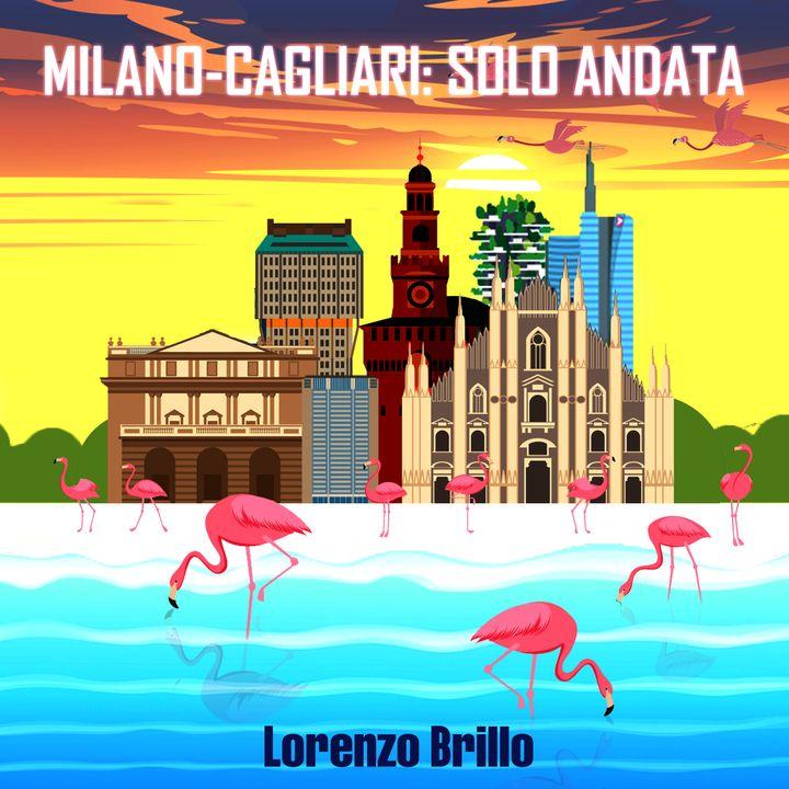 Ep.01 - Scallonisi