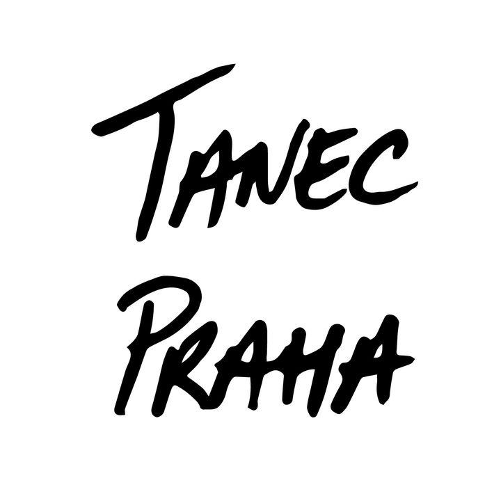 Zpravodajství z festivalu Tanec Praha [pondělí 24/5/2021]
