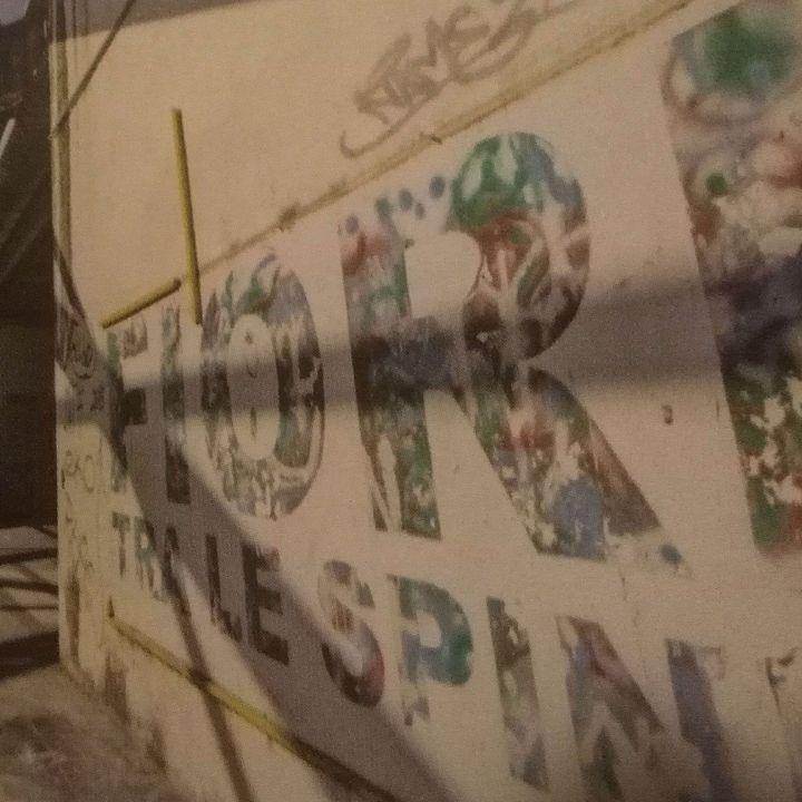 DUMBO III - Le periferie di Napoli. Bellezza nonostante