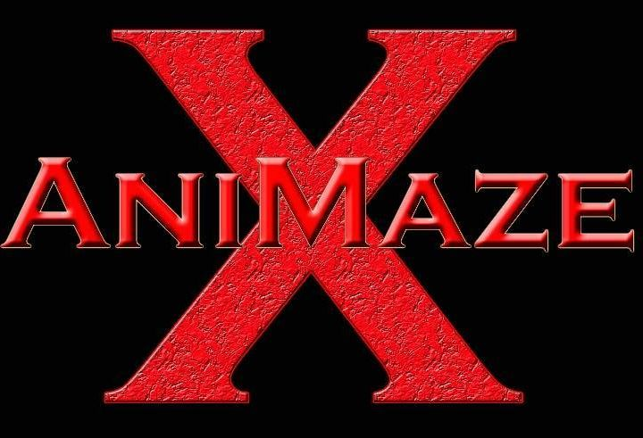 Singer Mike Vescera of the supergroup Animaze X is my very special guest!