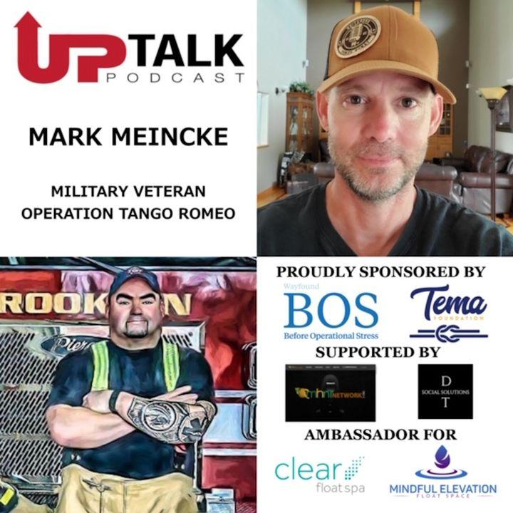 S5E24: Mark Meincke