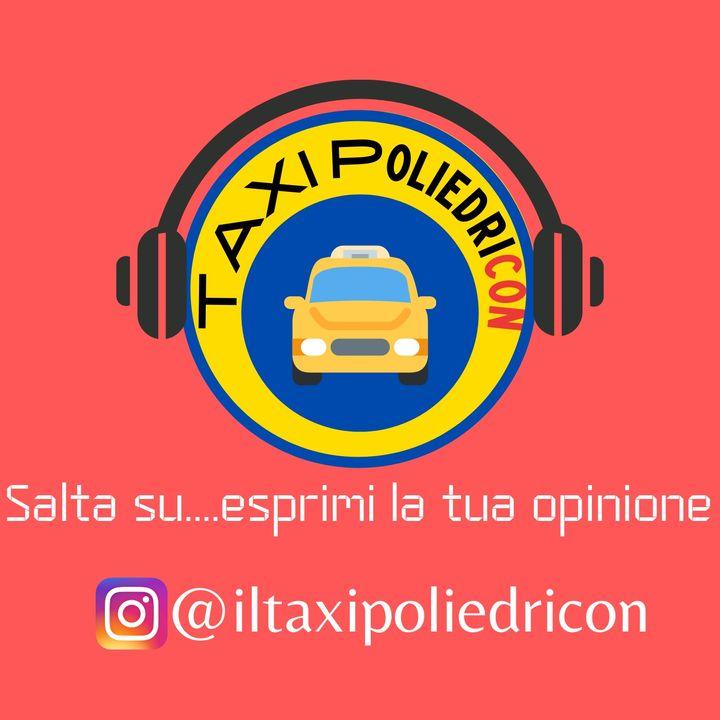Il Taxi Poliedricon