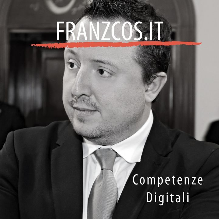 113_Intervista a Marco Govoni (cybersecurity)