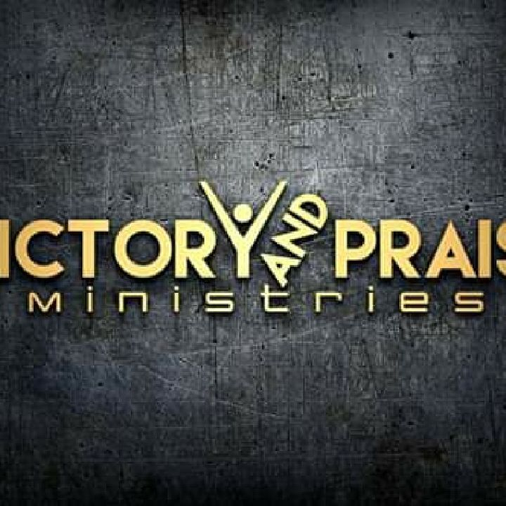 Prophetic Utterance -