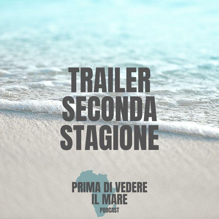 Trailer seconda stagione