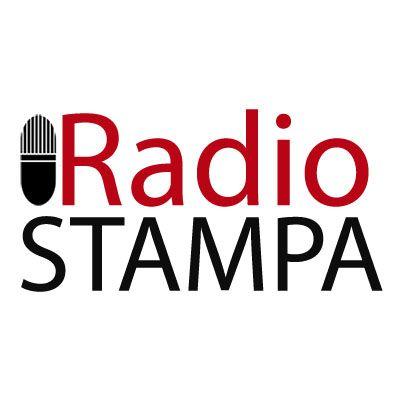 Radio Stampa