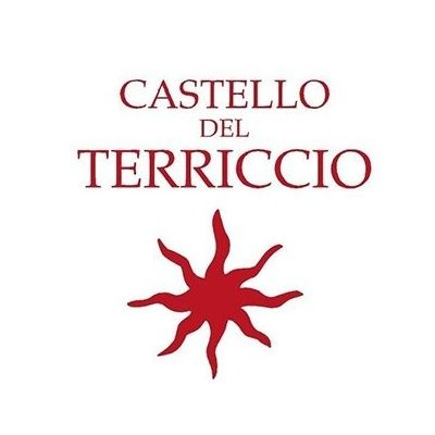 Castello del Terriccio - Gian Annibale Rossi di Medelana