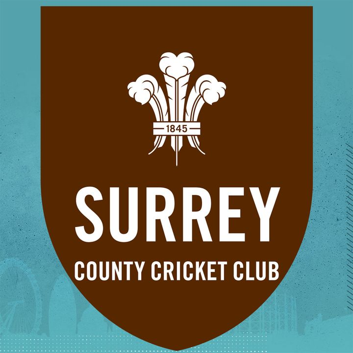 Jade Dernbach's Surrey Stories