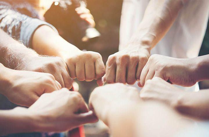 La Importancia de la Diversidad en la Fuerza Laboral y el Impacto Positivo en el Negocio