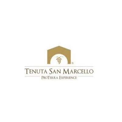 Tenuta San Marcello - Massimo Palmieri