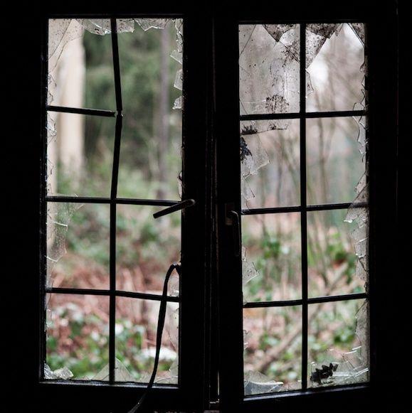 Taş Parçaları - Birhan Keskin