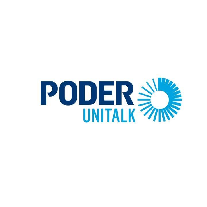 Poder UniTalk