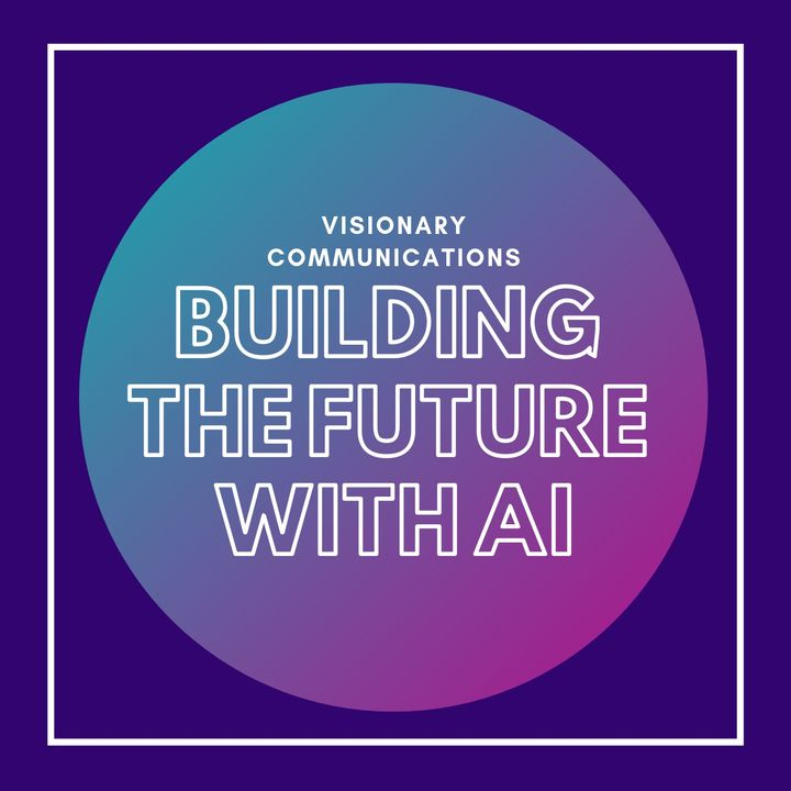 Episode 11: Four Industries Revolutionized by AI