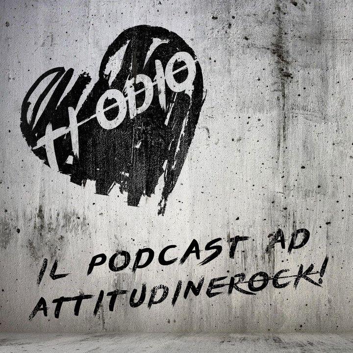 TI ODIO del 21/10/2020: attitudineRock!