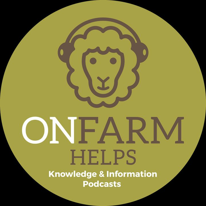 #OnFARMHelps: Our Coronavirus Response