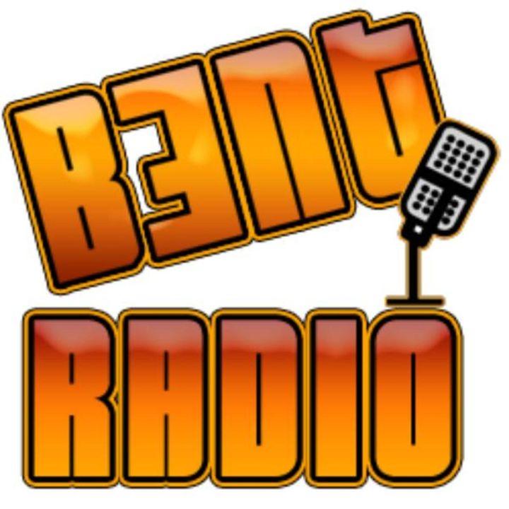Bent Radio