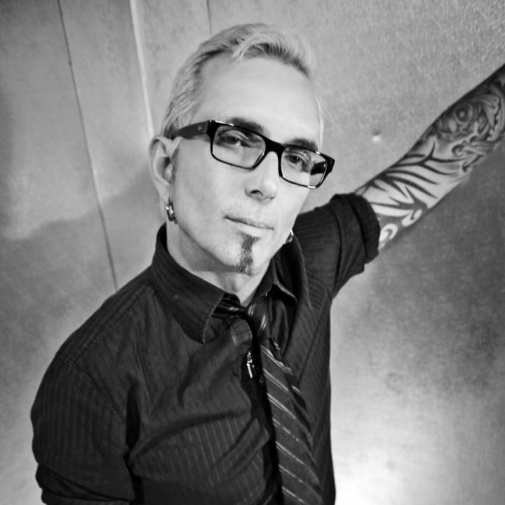 AD Talks to Art Alexakis in the Kaaboo Del Mar interview Series