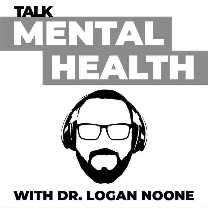 86 - Failing COMLEX Level 1, and still matching into top ranked Psychiatry Program
