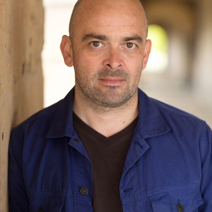 Mark Heywood on how the Coronavirus is impacting the Creative Industries