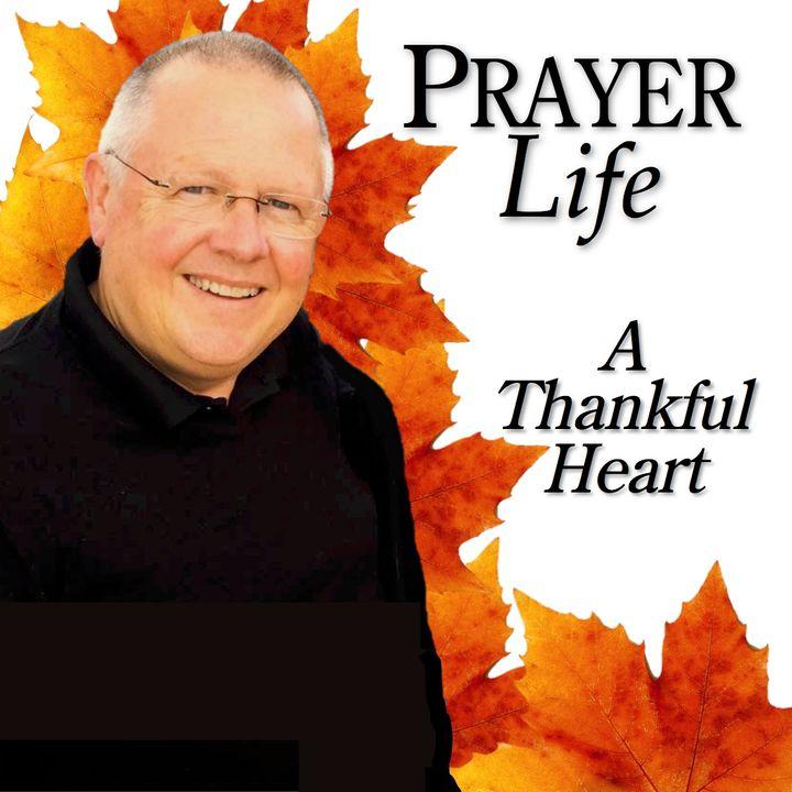 November 27 2016 - Pastoral Leadership