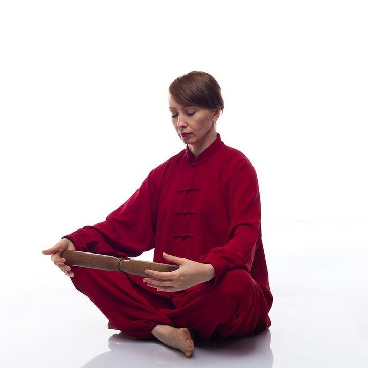 302- Qual è la pratica di meditazione più potente in assoluto?