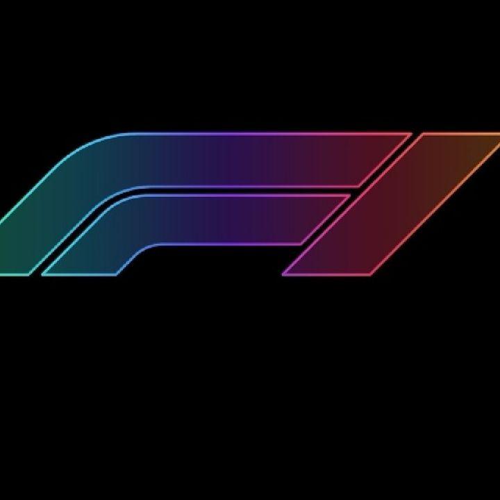 Episodio 4 / Notizie Sulla Formula 1