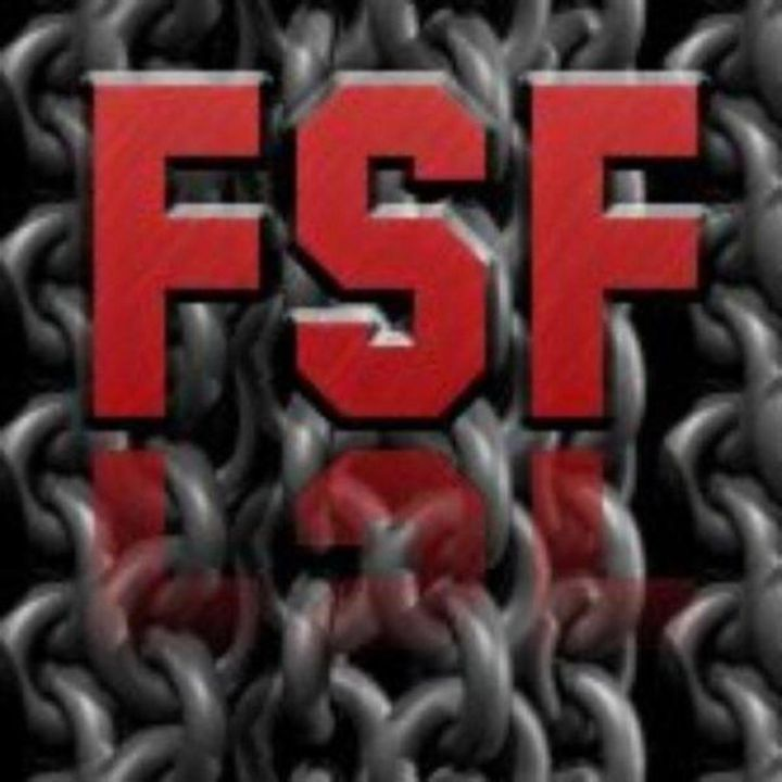 Field St Forum Radio Podcast Talking Georgia Sports and Recruiting