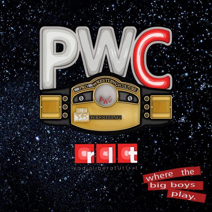 Pro Wrestling Culture #124 - Follow the Culture