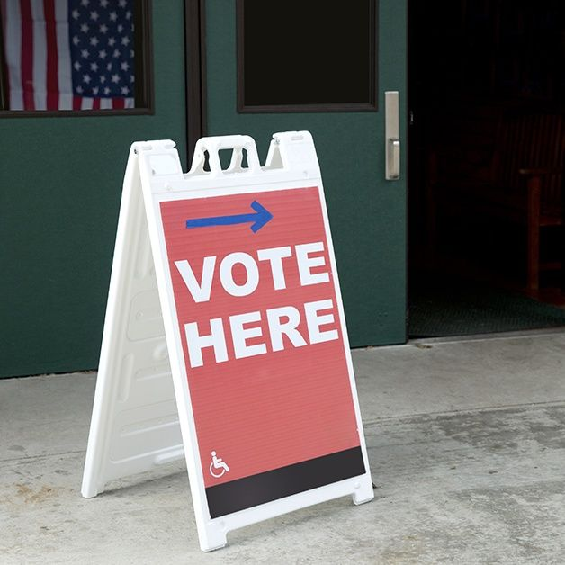 MA Sec. Of State Bill Galvin Talks Voter Registration Deadline
