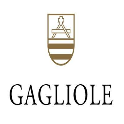 Gagliole - Alessia Riccieri
