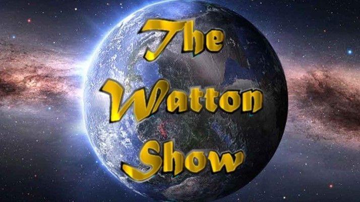 The Watton Show