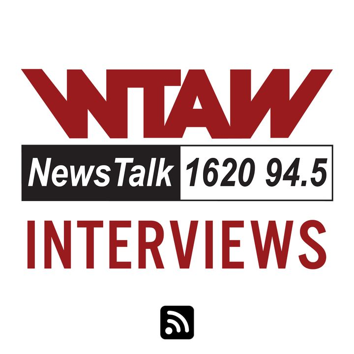 WTAW - Interviews