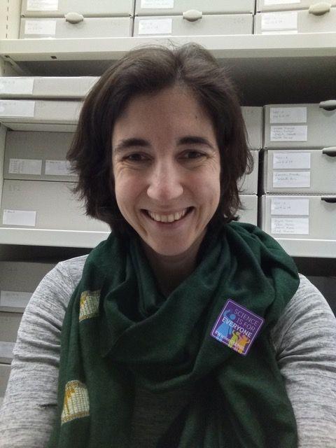 Episode 119: Let's Get One of Those Archivist People (Anne-Flore Laloë)