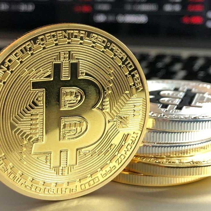 è un bitcoin un buon investimento