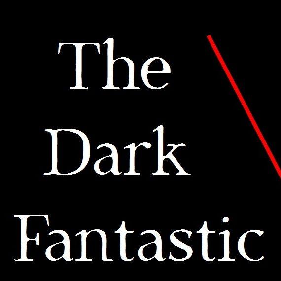 Book Review: STORIES. Edited by Neil Gaiman and Al Sarrantonio.
