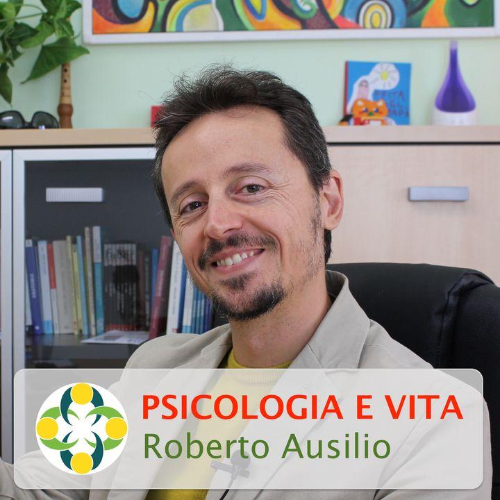 Psicologia e Vita - Roberto Ausilio