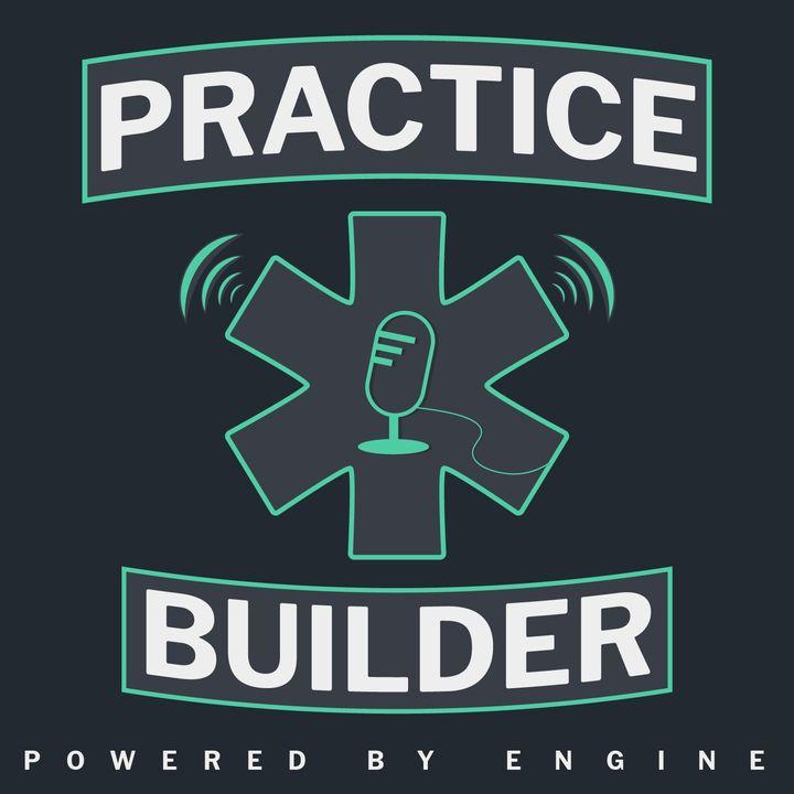 Practice Builder