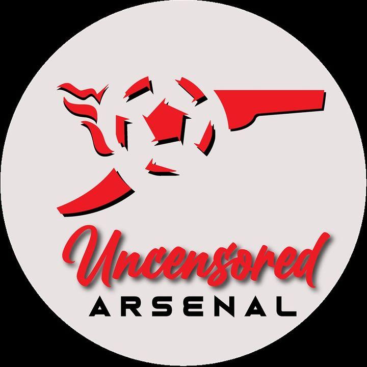 One Free-Kick vs 40 Crosses As Arsenal Slay Burnley