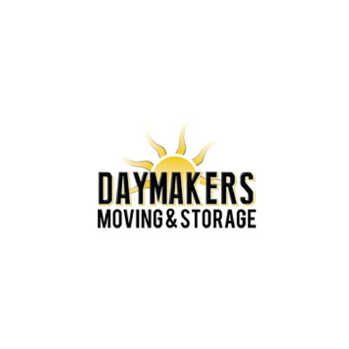 Change of Address Checklist Before Moving   Daymakers Moving & Storage