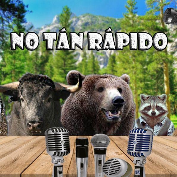 ¿Como se hace un podcast?