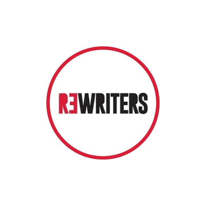 """Rewriters Ι Episodio 12: il film """"Il Piccolo Lord"""" è una lezione sull'empatia"""