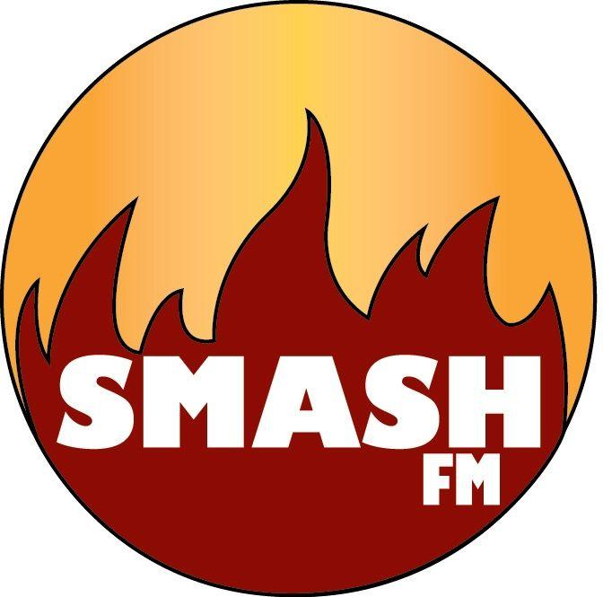 Smash FM Broadcast Game