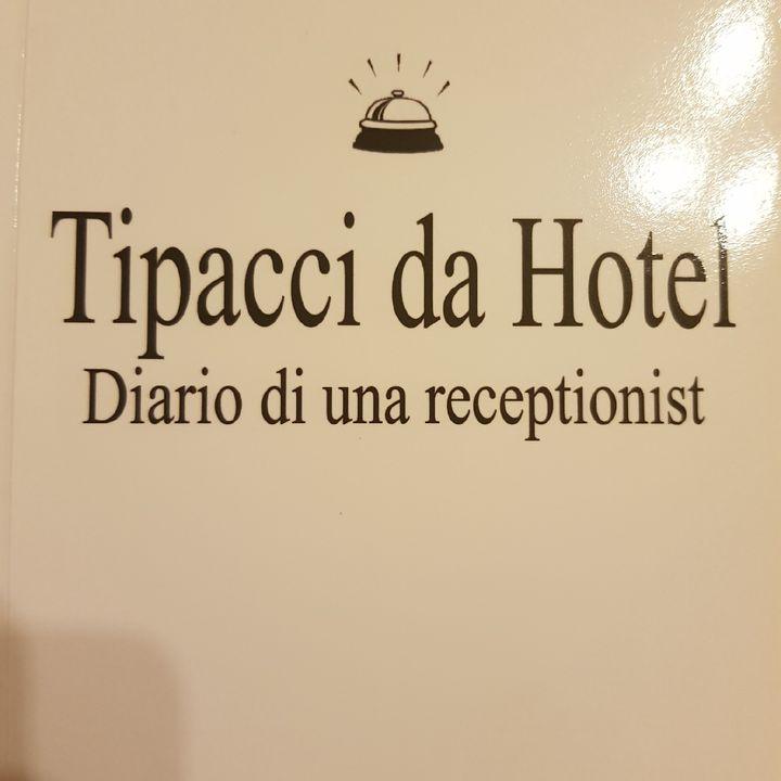 Gemma Formisano : Tipacci Da Hotel